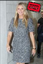 Celebrity Photo: Gwyneth Paltrow 1109x1664   1.3 mb Viewed 1 time @BestEyeCandy.com Added 16 days ago