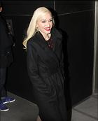 Celebrity Photo: Gwen Stefani 1200x1485   165 kb Viewed 24 times @BestEyeCandy.com Added 87 days ago