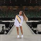 Celebrity Photo: Ariana Grande 1200x1200   176 kb Viewed 133 times @BestEyeCandy.com Added 242 days ago