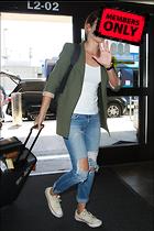 Celebrity Photo: Cobie Smulders 2200x3300   2.4 mb Viewed 1 time @BestEyeCandy.com Added 23 days ago