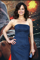 Celebrity Photo: Carla Gugino 1200x1800   233 kb Viewed 64 times @BestEyeCandy.com Added 190 days ago