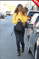 Celebrity Photo: Tyra Banks 1200x1801   219 kb Viewed 14 times @BestEyeCandy.com Added 13 days ago