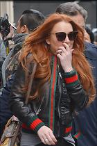 Celebrity Photo: Lindsay Lohan 1000x1503   261 kb Viewed 26 times @BestEyeCandy.com Added 45 days ago