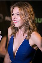 Celebrity Photo: Aimee Teegarden 1280x1920   360 kb Viewed 175 times @BestEyeCandy.com Added 362 days ago