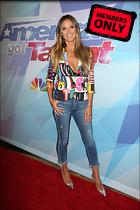 Celebrity Photo: Heidi Klum 2403x3600   2.7 mb Viewed 5 times @BestEyeCandy.com Added 32 hours ago