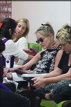 Celebrity Photo: Sharon Stone 1200x1800   223 kb Viewed 22 times @BestEyeCandy.com Added 44 days ago