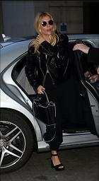 Celebrity Photo: Sienna Miller 1200x2198   280 kb Viewed 11 times @BestEyeCandy.com Added 18 days ago