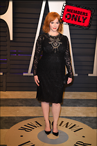 Celebrity Photo: Christina Hendricks 3712x5568   3.1 mb Viewed 3 times @BestEyeCandy.com Added 19 days ago