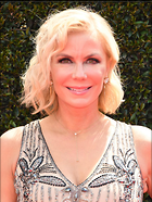 Celebrity Photo: Katherine Kelly Lang 1200x1591   302 kb Viewed 110 times @BestEyeCandy.com Added 327 days ago