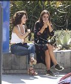 Celebrity Photo: Ana De Armas 1200x1427   276 kb Viewed 28 times @BestEyeCandy.com Added 39 days ago