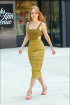 Celebrity Photo: Annasophia Robb 2000x3000   975 kb Viewed 65 times @BestEyeCandy.com Added 78 days ago