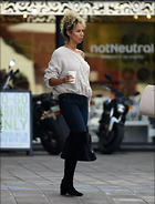 Celebrity Photo: Leona Lewis 1200x1575   194 kb Viewed 10 times @BestEyeCandy.com Added 44 days ago