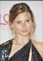 Celebrity Photo: Alyson Michalka 2262x3179   1,035 kb Viewed 86 times @BestEyeCandy.com Added 311 days ago
