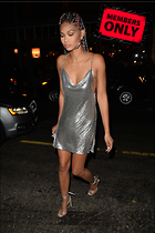 Celebrity Photo: Chanel Iman 2400x3600   1.6 mb Viewed 1 time @BestEyeCandy.com Added 299 days ago