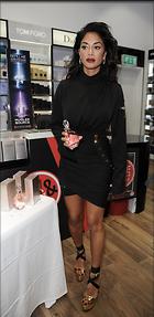 Celebrity Photo: Nicole Scherzinger 1200x2462   298 kb Viewed 70 times @BestEyeCandy.com Added 17 days ago