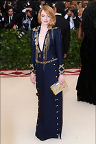 Celebrity Photo: Emma Stone 800x1200   123 kb Viewed 25 times @BestEyeCandy.com Added 90 days ago