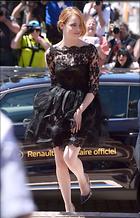 Celebrity Photo: Emma Stone 1600x2494   471 kb Viewed 33 times @BestEyeCandy.com Added 87 days ago