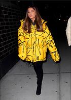 Celebrity Photo: Ariana Grande 1200x1677   225 kb Viewed 8 times @BestEyeCandy.com Added 30 days ago