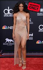 Celebrity Photo: Ciara 2400x3890   1.3 mb Viewed 0 times @BestEyeCandy.com Added 28 days ago