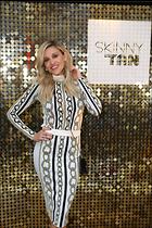 Celebrity Photo: Ashley Roberts 1200x1800   445 kb Viewed 11 times @BestEyeCandy.com Added 24 days ago