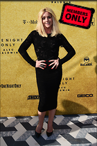 Celebrity Photo: Jane Krakowski 2775x4169   1.9 mb Viewed 2 times @BestEyeCandy.com Added 118 days ago