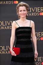 Celebrity Photo: Gillian Anderson 1200x1800   149 kb Viewed 47 times @BestEyeCandy.com Added 72 days ago
