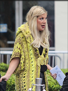 Celebrity Photo: Tori Spelling 1470x1973   203 kb Viewed 14 times @BestEyeCandy.com Added 103 days ago