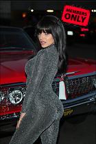 Celebrity Photo: Vida Guerra 2133x3200   2.7 mb Viewed 0 times @BestEyeCandy.com Added 21 days ago
