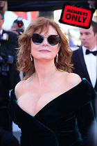 Celebrity Photo: Susan Sarandon 4000x6000   4.9 mb Viewed 2 times @BestEyeCandy.com Added 30 days ago