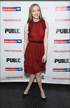 Celebrity Photo: Amanda Seyfried 667x1024   156 kb Viewed 17 times @BestEyeCandy.com Added 27 days ago