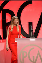 Celebrity Photo: Gwyneth Paltrow 2142x3214   849 kb Viewed 21 times @BestEyeCandy.com Added 53 days ago