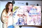 Celebrity Photo: Drew Barrymore 3150x2100   983 kb Viewed 12 times @BestEyeCandy.com Added 33 days ago