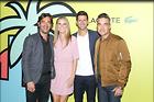Celebrity Photo: Gwyneth Paltrow 3600x2400   401 kb Viewed 35 times @BestEyeCandy.com Added 104 days ago