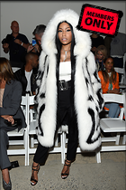 Celebrity Photo: Nicki Minaj 3002x4510   2.1 mb Viewed 1 time @BestEyeCandy.com Added 142 days ago