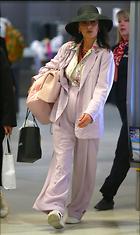 Celebrity Photo: Catherine Zeta Jones 1200x2011   240 kb Viewed 10 times @BestEyeCandy.com Added 52 days ago