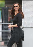 Celebrity Photo: Jennifer Metcalfe 1200x1711   137 kb Viewed 55 times @BestEyeCandy.com Added 183 days ago