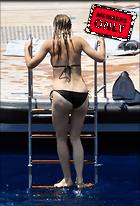 Celebrity Photo: Gwyneth Paltrow 2200x3234   2.3 mb Viewed 1 time @BestEyeCandy.com Added 34 hours ago