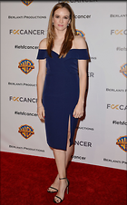 Celebrity Photo: Danielle Panabaker 1200x1934   253 kb Viewed 20 times @BestEyeCandy.com Added 30 days ago