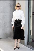 Celebrity Photo: Cate Blanchett 1200x1800   193 kb Viewed 36 times @BestEyeCandy.com Added 54 days ago