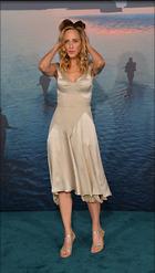 Celebrity Photo: Kim Raver 1200x2115   248 kb Viewed 55 times @BestEyeCandy.com Added 46 days ago
