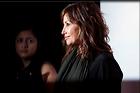 Celebrity Photo: Gina Gershon 3133x2089   370 kb Viewed 22 times @BestEyeCandy.com Added 99 days ago