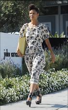 Celebrity Photo: Thandie Newton 1200x1925   383 kb Viewed 33 times @BestEyeCandy.com Added 131 days ago