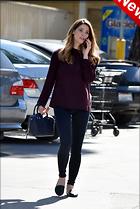 Celebrity Photo: Ashley Greene 1200x1789   214 kb Viewed 5 times @BestEyeCandy.com Added 41 hours ago