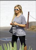 Celebrity Photo: Holly Madison 1200x1694   180 kb Viewed 8 times @BestEyeCandy.com Added 63 days ago