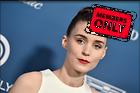 Celebrity Photo: Rooney Mara 4612x3070   2.0 mb Viewed 0 times @BestEyeCandy.com Added 5 hours ago