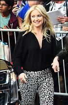 Celebrity Photo: Kate Hudson 2550x3960   987 kb Viewed 38 times @BestEyeCandy.com Added 14 days ago