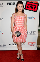 Celebrity Photo: Maisie Williams 2400x3699   1.5 mb Viewed 1 time @BestEyeCandy.com Added 38 days ago