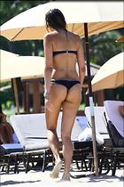 Celebrity Photo: Aida Yespica 1200x1800   244 kb Viewed 58 times @BestEyeCandy.com Added 82 days ago