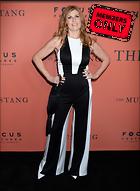 Celebrity Photo: Connie Britton 3000x4102   1.4 mb Viewed 0 times @BestEyeCandy.com Added 5 days ago