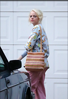 Celebrity Photo: Emma Stone 1379x2000   1.2 mb Viewed 18 times @BestEyeCandy.com Added 91 days ago